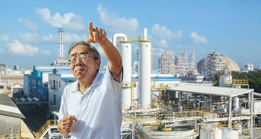 油價急跌拖累 台塑集團年終獎金縮水「只剩5.83個月」
