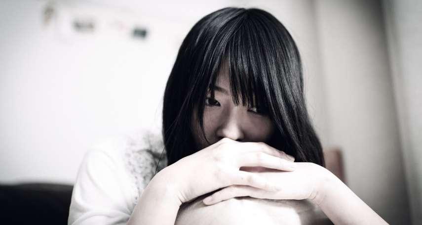 為何為愛受苦的總是女人?她道出女性在愛情中最大毛病,教妳改變一個字、拿回感情主導權