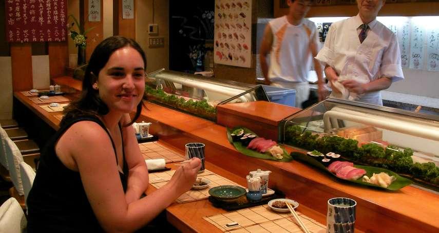 東洋日常裡的異國臉孔:247萬名外籍住民,如何在排外的日本社會討生活?