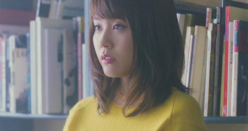 1本只賺30元、還要自己買書「刷排行榜」…她揭開台灣作家,出書後「夢碎」的悲慘真相