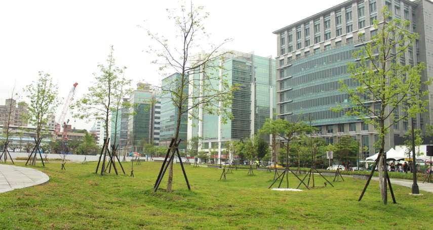 雙北買房喜好大不同 台北人愛市郊區、新北人愛蛋黃區