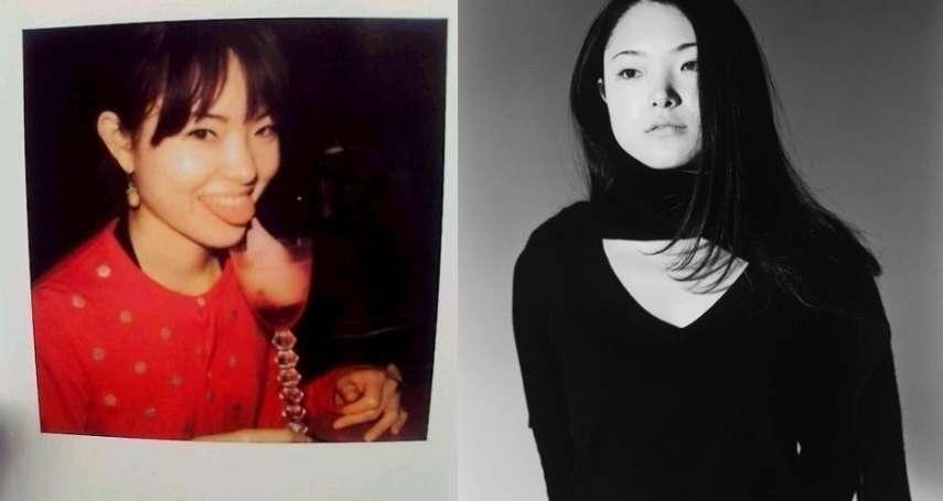 沒簽約就出版她的裸照,拍裸體還讓外人圍觀…女模揭日本攝影大師荒木經惟惡劣行徑