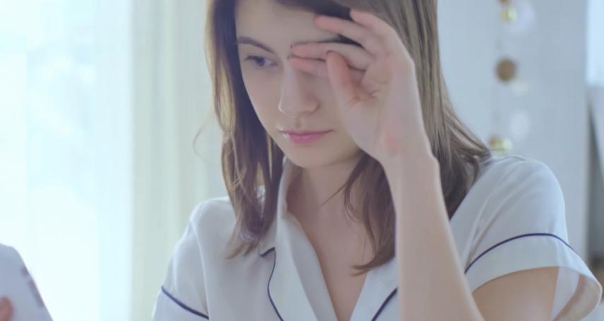 「魚油」真的能護眼、治乾眼症嗎?科學家最新研究解密,魚油的功效跟你想的不同…