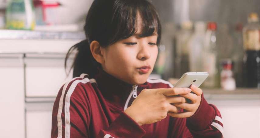 常用3C產品,孩子專注力會變差?專家精準分析「不專心」背後5大原因,竟然與3C無關…
