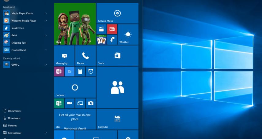 Windows 10老是自動更新超崩潰?教你簡單3步關掉它!
