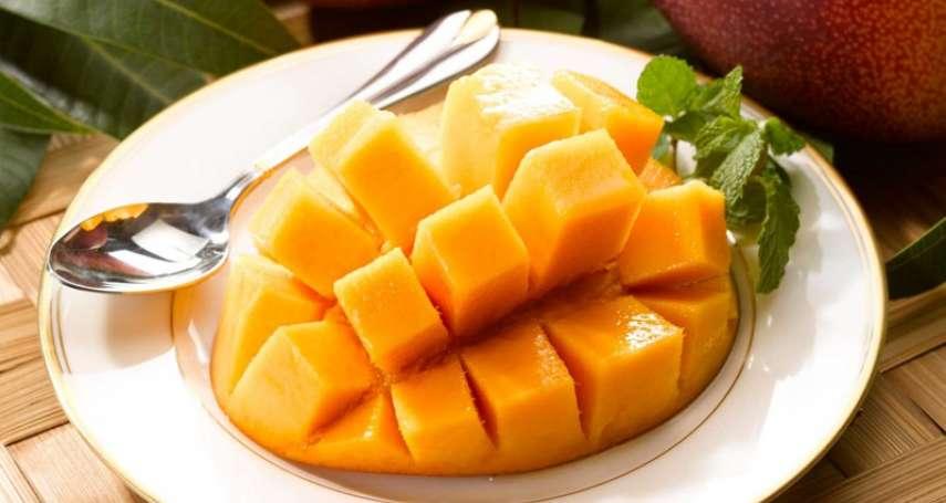 士林夜市水果攤輸了?日本這款芒果2顆要價11萬台幣,銷量竟還超驚人!