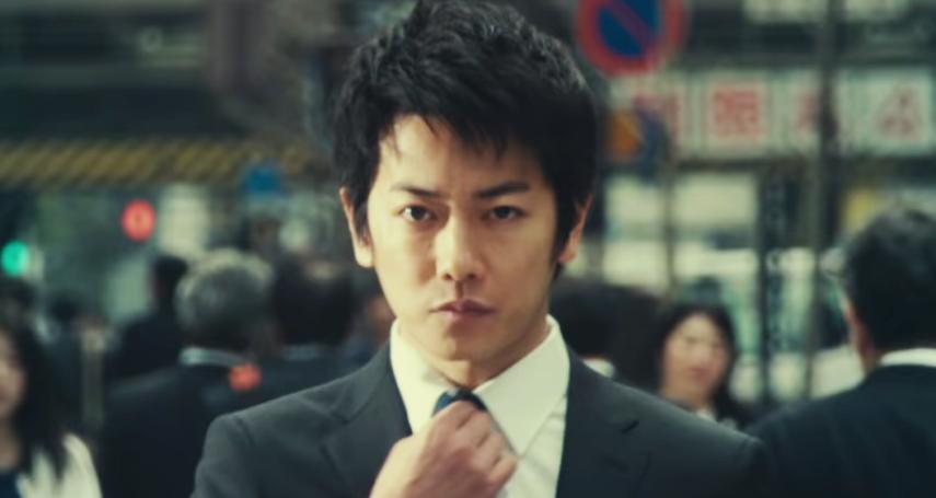 想離職又不知道以後要做什麼?日本激勵專家出20道題,幫迷惘人們找出方向