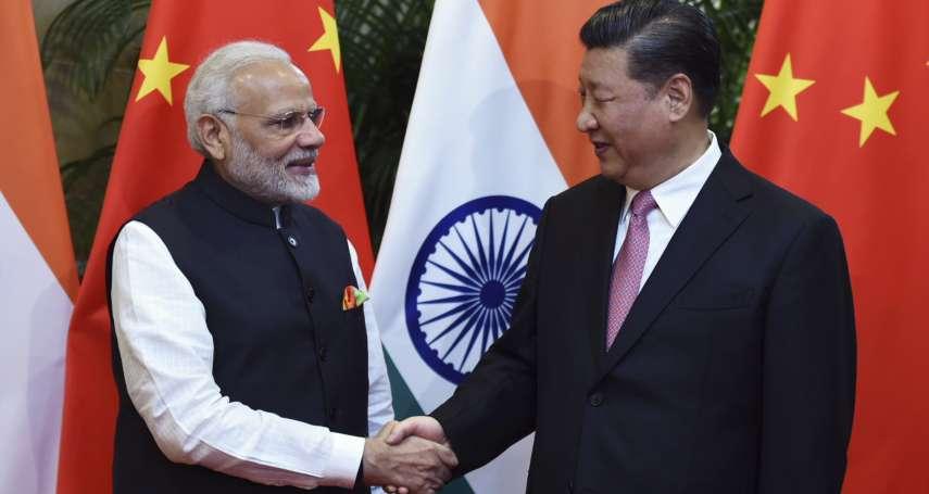 新新聞》中國周邊國家都有重要大選,2019亞洲動盪牽動全球局勢