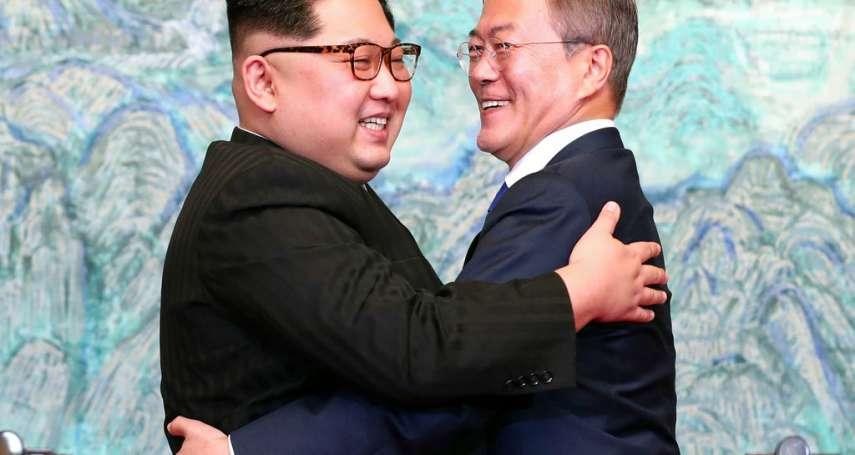 脫北者不會韓文!朝鮮半島分裂數十載,同根同源為何兩韓難以交流?