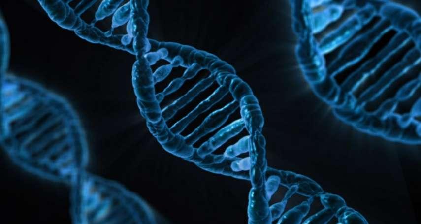 癌症惡化研究大突破!中研院耗時逾8年 領先全球找出關鍵基因