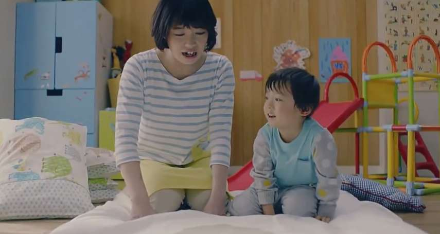好媽媽看過來!該死的過敏原「塵蟎」怎麼除?醫師:絨毛玩具可以放冷凍庫冰一天