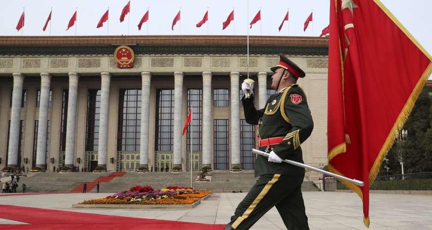想要對抗中國的資訊壓制?自由之家「線上資源中心」為你提供各種工具