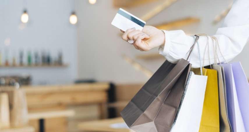 國泰世華銀行支援Fitbit Pay 為卡友帶來輕盈健康新生活 享受幸福每一步