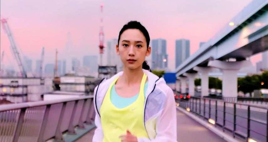 慢跑運動簡便又省錢?一個骨科醫師分析,跑步可能帶給身體的傷害…