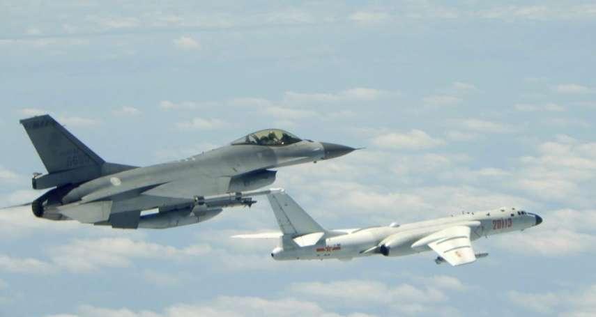 華府智庫解析台灣國防工業實力:先進武器仍須依賴軍購