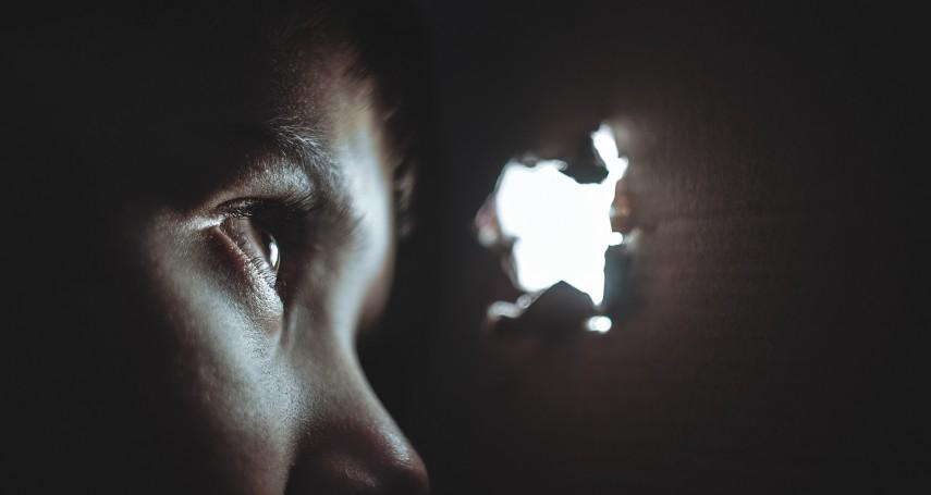 童婚悲歌》辛巴威15歲女孩死於分娩 貧窮、教會、法律漏洞助長童婚陋習