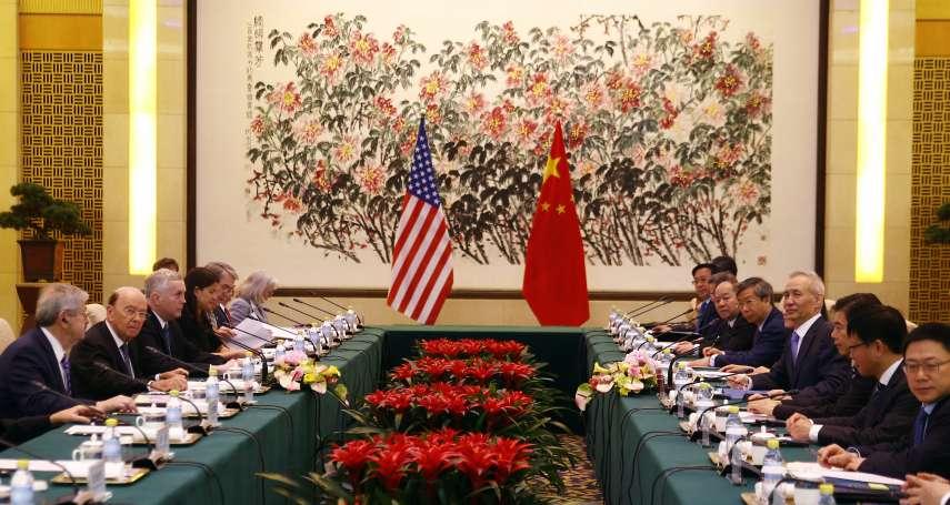 「一年收兩萬美元」變身中國間諜 美國務院15年老員工認罪