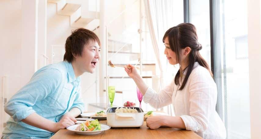 對老公言聽計從,才是賢慧好老婆?她舉這個例子,道出「沒有人能靠賢慧留住老公」真相