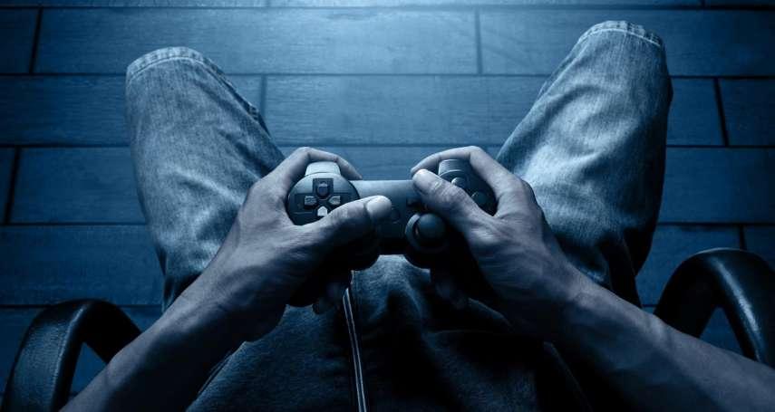 成癮社會─對酒精、甜食、電玩電視與購物的依賴:《收入不平等》選摘(2)