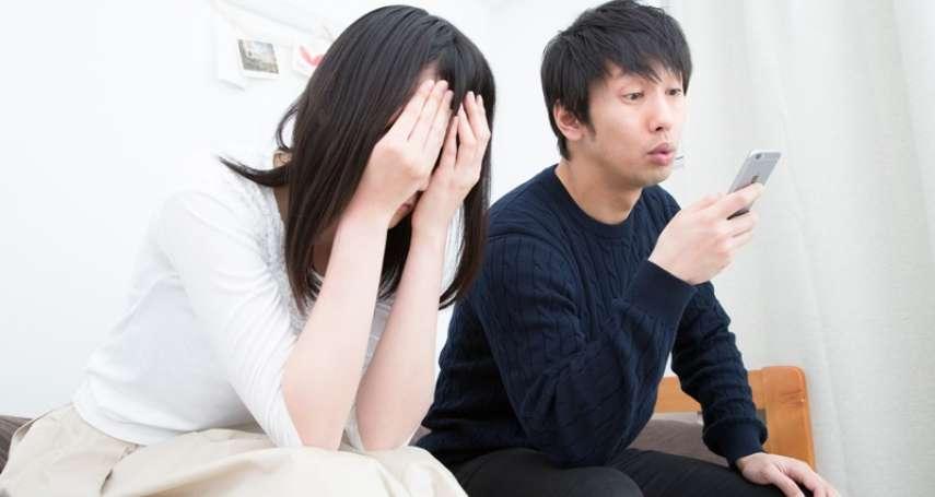 千萬別對老公有求必應!腦科學專家提醒全天下的妻子:太能幹容易被呼來喚去!