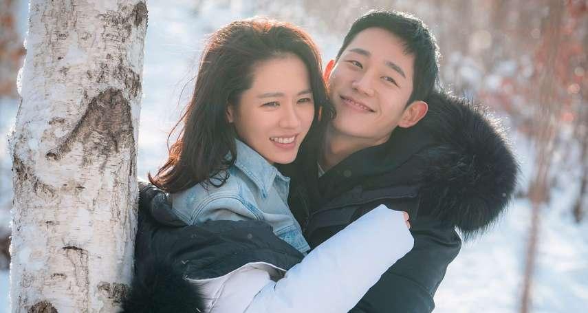 韓劇能紅遍世界才不是因為「俊男美女」!全靠3小時就能翻好一集的超強「字幕組」