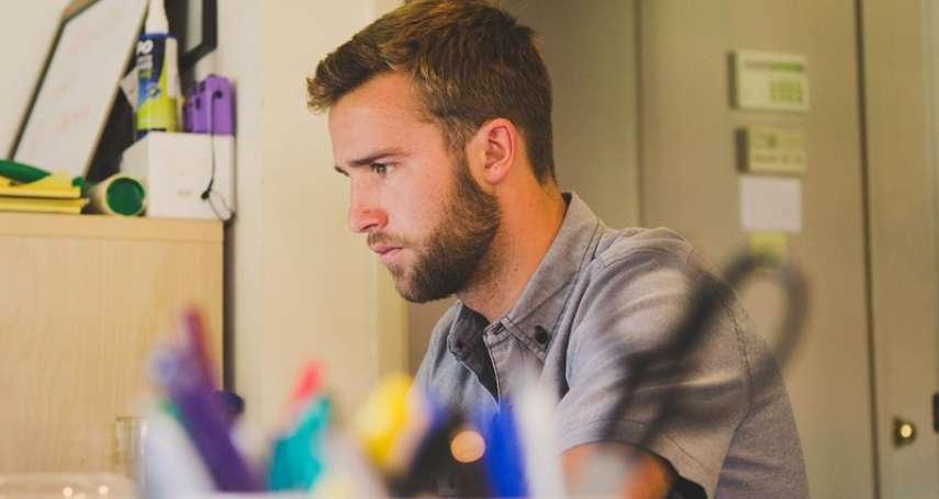 公司強制調動工作、不服就惡意逼你離職,該怎麼辦?