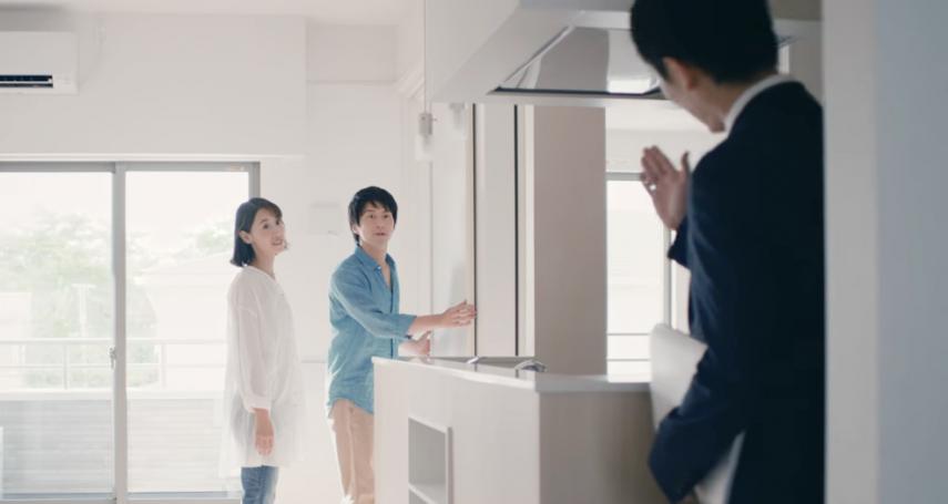 裝潢好的房子,到底要怎麼看會不會漏水?打開天花板、冷氣排水…專家教你5招鑑定