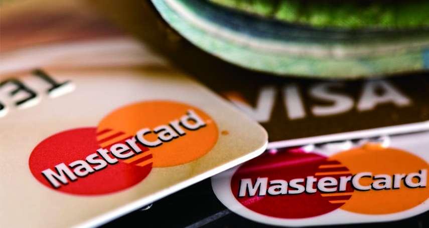 辦貸款常卡關?銀行都看這三個重點,這篇學起來,讓你輕鬆提升信用評分