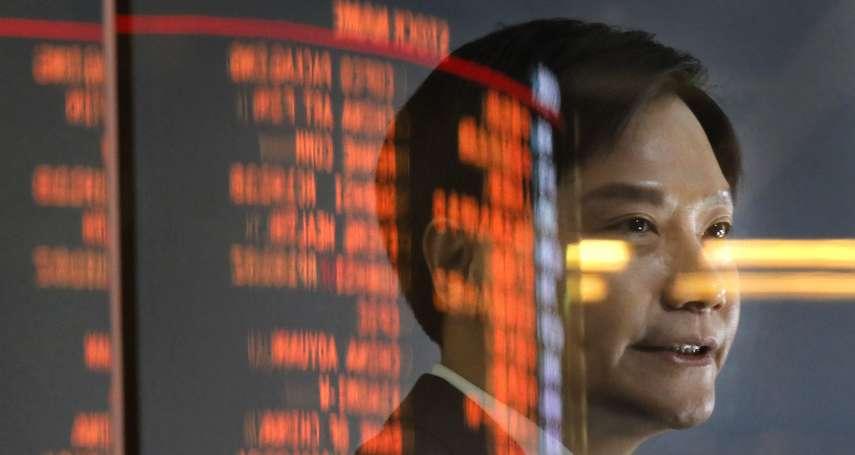 金山辦公上交所掛牌暴漲 雷軍身價大增近150億人民幣