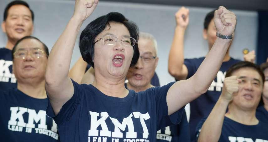 王惠美、魏明谷彰化交鋒 一例一休、空污議題左右選票走向