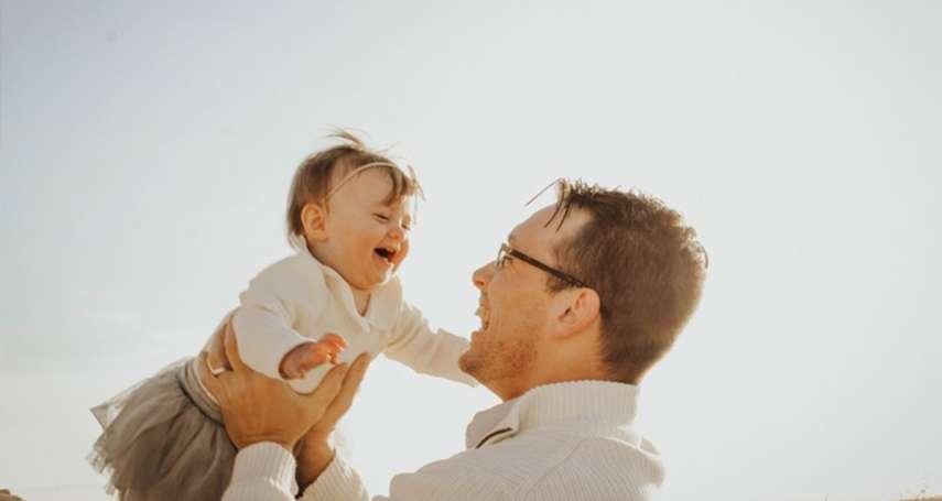 送爸爸禮物還能做公益!邀您一起暖心送愛,讓這個父親節更溫暖也更有意義