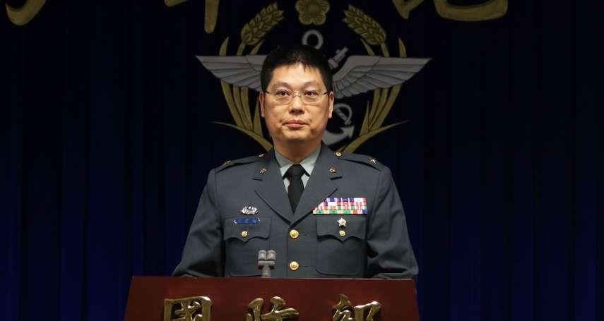 高雄陸軍金湯營區下周六開放!特戰部隊、神龍小組將帶來精湛演出