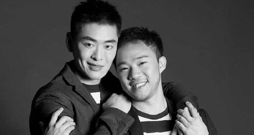 新加坡LGBT困境的轉變契機》李光耀孫子宣告出櫃!公開合照放閃、力挺「粉紅點」同志驕傲活動