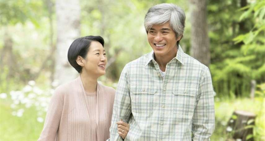 日本研究:走路「步伐太小」易罹患失智症!你的步伐夠大嗎?用1個公式幫你計算