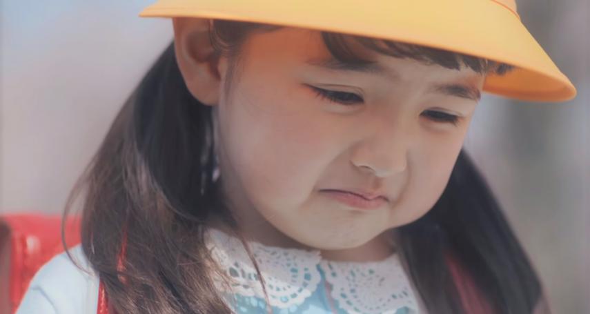 「你是我從垃圾桶撿來的!」老外父母都用這些話哄騙小孩,其中3句超有台灣家長既視感…