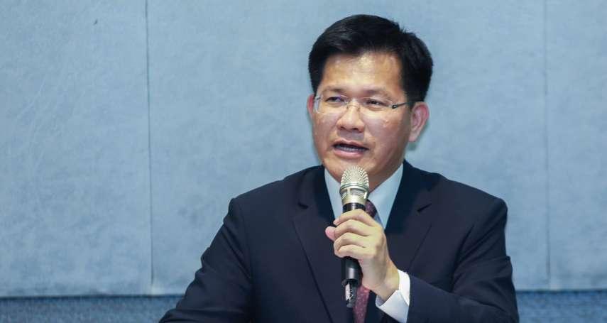 觀點投書:東亞青運後,誰會是民進黨執政無能的下一個受害者?