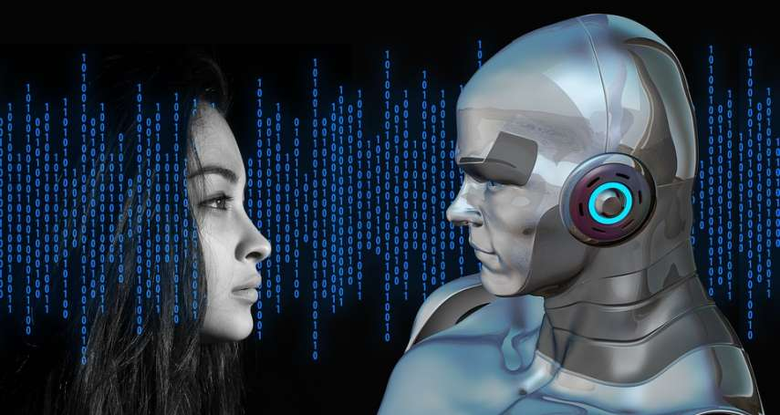 比爾蓋茲說AI有利社會發展,張忠謀卻說人工智慧將讓大家失業,我們應該聽誰的?