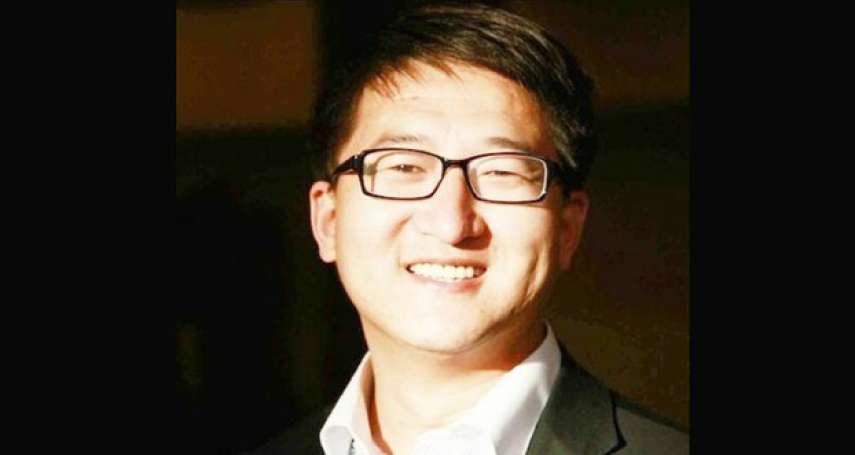 余杰專欄:「打賞」改變不了中國