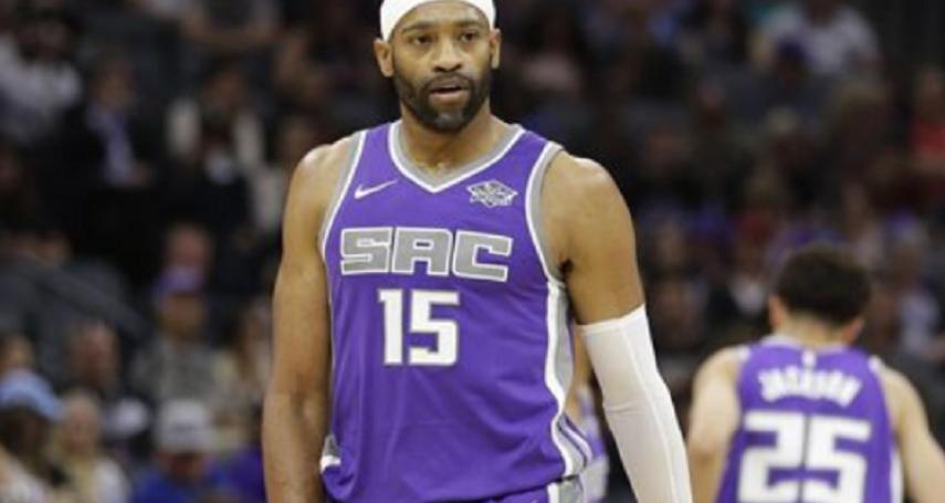 NBA》身體難敵時間 明年可能退役10大名將(6-10)