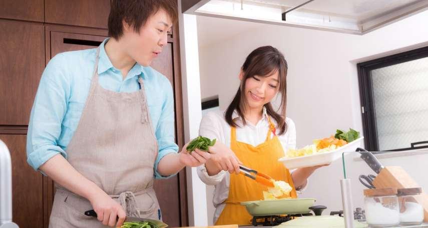 蔬菜煮熟比生吃好,但過度加熱又會營養流失…到底該怎麼煮?日本醫學博士公開最正確煮法