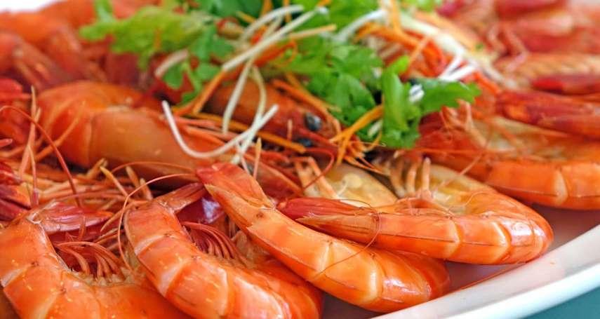 陸客開始瘋北韓「吃海鮮一日遊」,直誇:便宜得離譜!