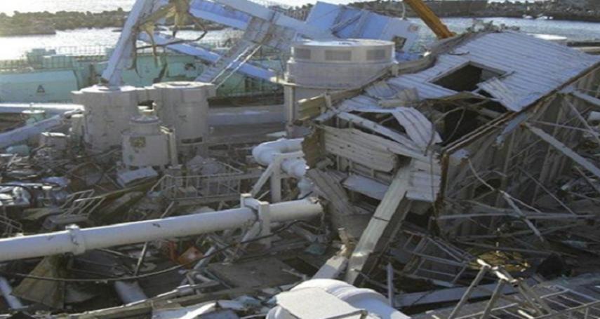 賀陳冉觀點:經濟奇蹟之下匆促的決定─還原日本福島核災的原因之二