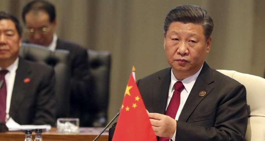 兩岸和平協議到底該不該簽?學者精闢分析:簽了等於承認台灣是中國一部分!風險超級大