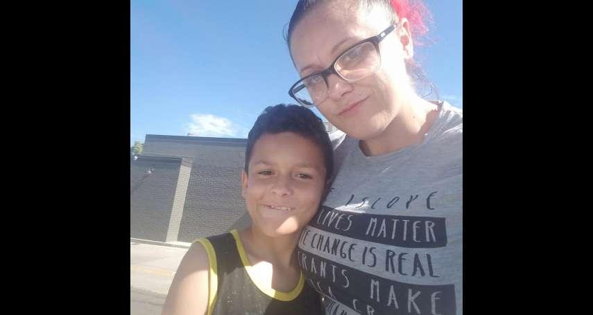 美國9歲男童之死》男童向同學出櫃卻慘遭霸凌 開學4天後自殺身亡