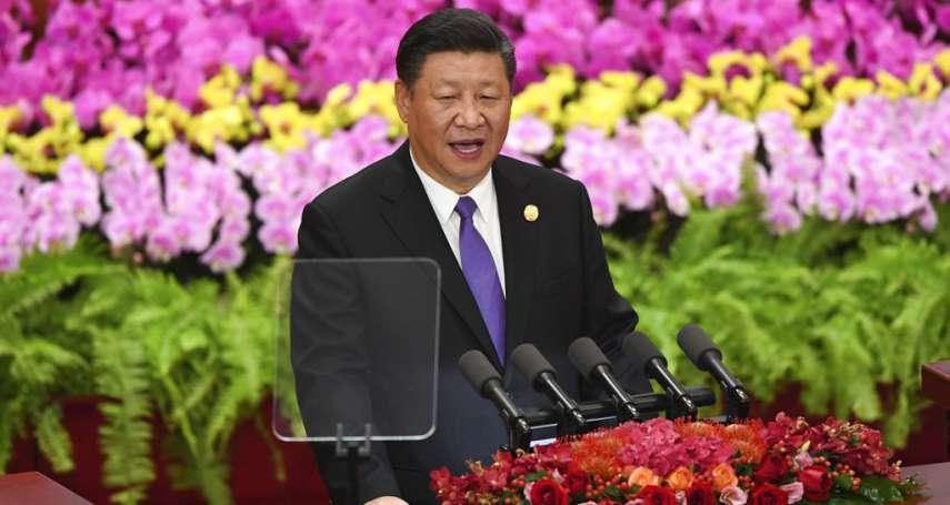 台北沙龍》中國砸錢搞新殖民?《華郵》前記者瑞凱德:非洲人很聰明,不會落入債務陷阱