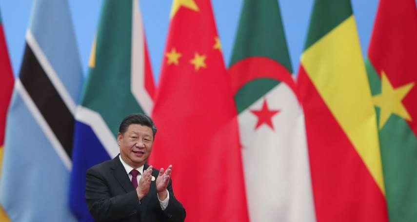 「感謝中國人讓我們輕鬆上網!」中國廠商稱霸非洲手機市場藍海的成功秘訣是...