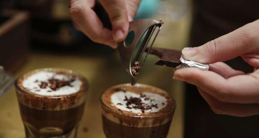 「訂閱經濟」浪潮席捲英國咖啡業!月付20英鎊每天喝5杯