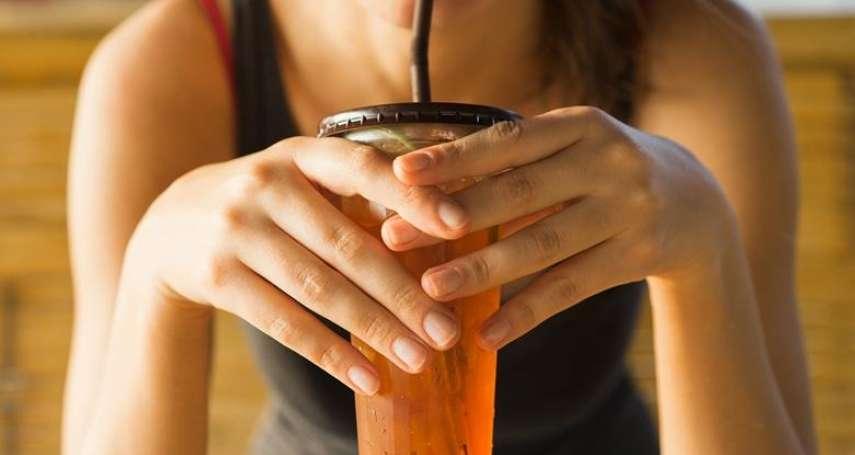 消暑養生》5大食療聖品下肚,能大解暑熱兼補身!