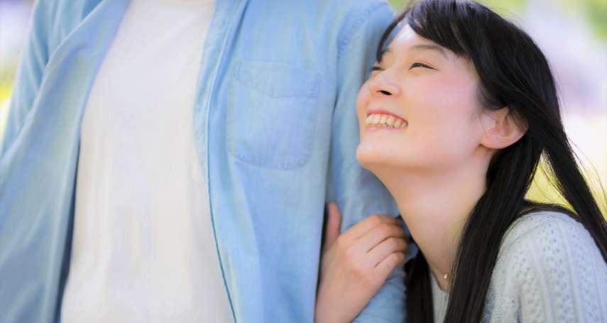 別被韓劇給騙了!菸不離手、到處搞曖昧…韓國女生告訴你「歐爸的真面目」聽了超幻滅啊