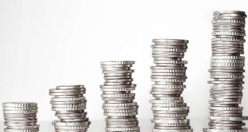 又到了領年終獎金的季節!但薪資調查卻有驚人發現,今年的年終獎金是五年來第二低!